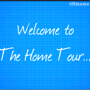 The Home Tour