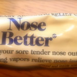 Nose Better