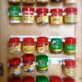 Spicestor