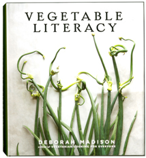 Vegetable-Literacy_sm