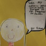 4th grade advice