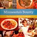 Beth Dooley Minnesota's Bounty