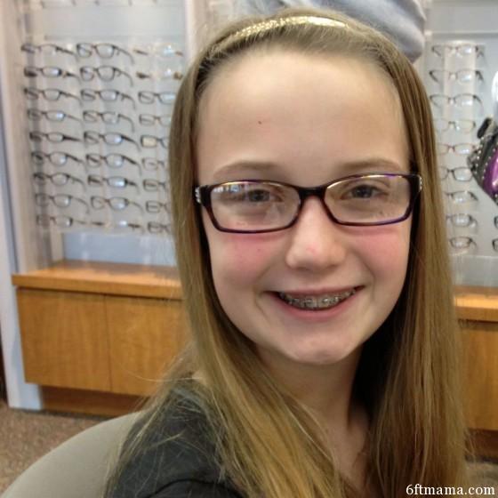glasses 7 winner