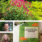 Decoding Garden Advice