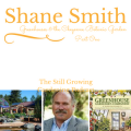 Shane Smith Part One
