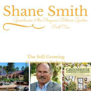 Shane Smith Part Two