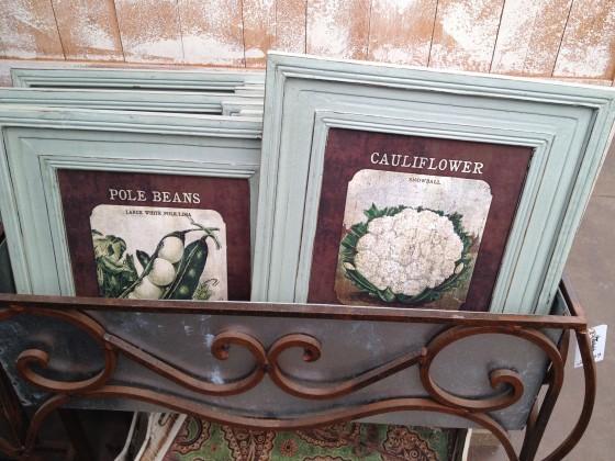 Garden Art 6ftmama.com
