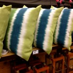 aquamarine pillows 6ftmama.com
