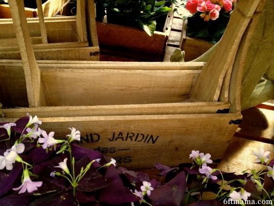 jardin 6ftmama.com
