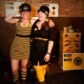 The Beez Kneez Kristy Allen and Erin Rupp 6ftmama.com
