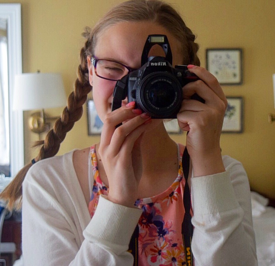 My Little Shutterbug August 2016 6ftmama blog