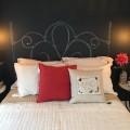 Artistina Bedroom
