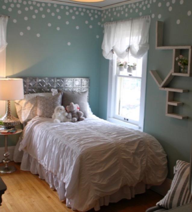 Smillas Room (1)Resized