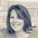 Guest Beth Billstrom on the Still Growing gardening podcast 6ftmama blog