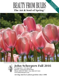 john-scheepers-2016-1st-annual-spring-bulb-partystill-growing-gardening-podcast6ftmama-blog
