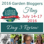 Day 3 of the 2016 Garden Bloggers Fling Minneapolis 300 (1)