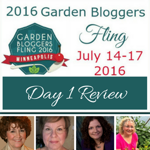 Day 1 of the 2016 Garden Bloggers Fling Minneapolis 300