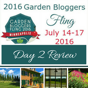 Day 2 of the 2016 Garden Bloggers Fling Minneapolis 300