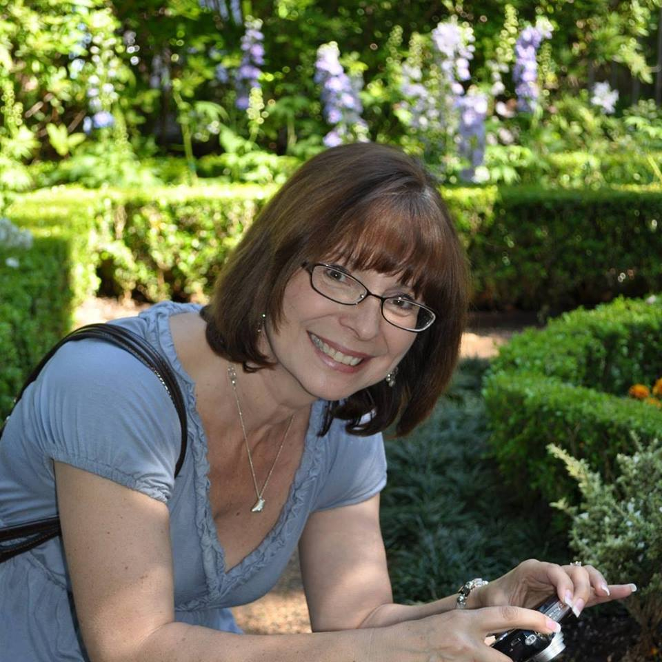 diana-kirby-guest-on-the-still-growing-gardening-podcast-6ftmama-blog