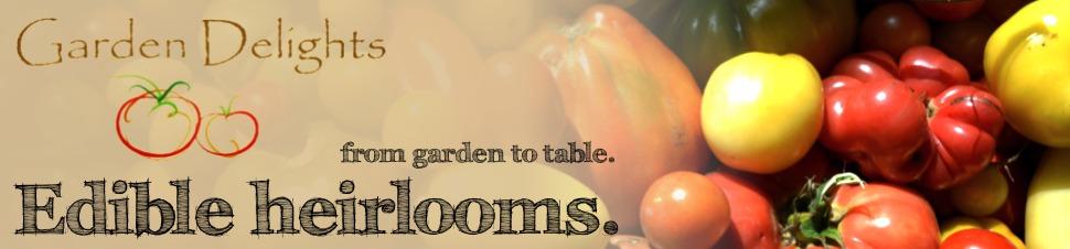garden-delights-on-the-still-growing-gardening-podcast-6ftmama-blog