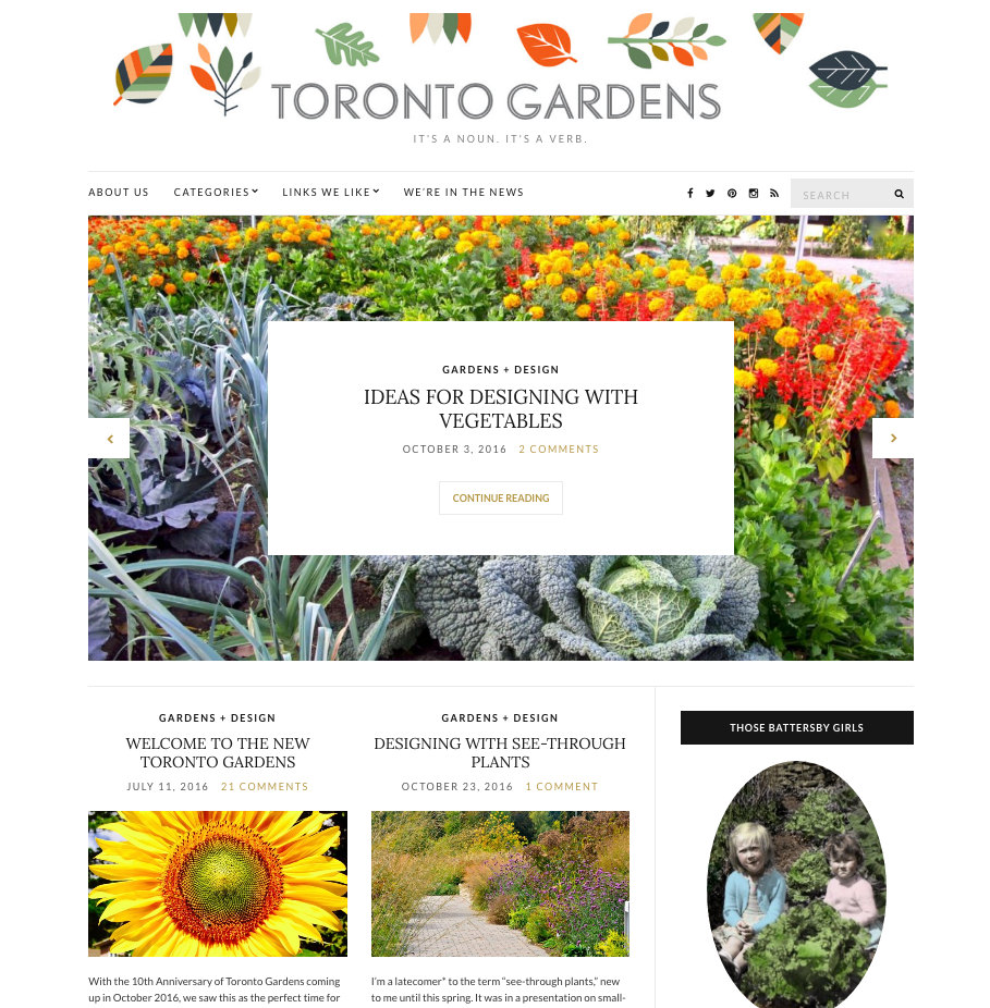 toronto-gardens-on-the-still-growing-gardening-podcast-6ftmama-blog