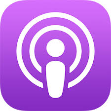 the Still Growing Gardening Podcast on iTunes