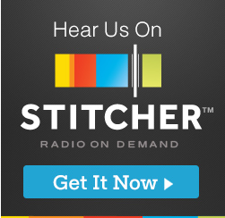 The Still Growing Gardening Podcast on Stitcher Radio