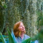 SG553: How Native Plants Bring Nature Home with Peggy Anne Montgomery