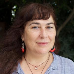 Annette Goliti Gutierrez