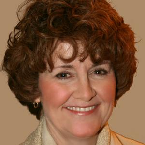 Beth Stetenfield 300