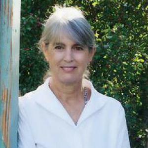 Deborah Madison 300