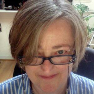 Gail Eichelberger300