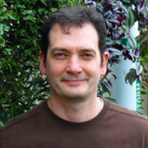 Jeff Gillman 300 (1)