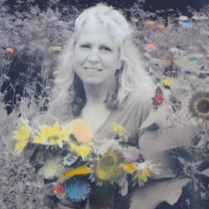 Karen Rexrode