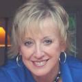 Lynn Gendusa A Forgetful Daughter's Walk on a Sunday Morning on the Still Growing Gardening Podcast 6ftmama blog
