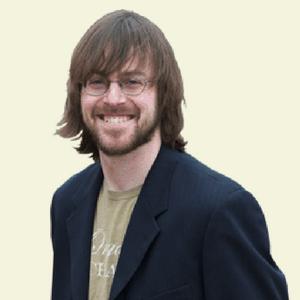 Mark Highland Organic Mechanics on the Still Growing Gardening Podcast 6ftmama blog