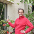 Finding Joy in The Garden with Neil Foster