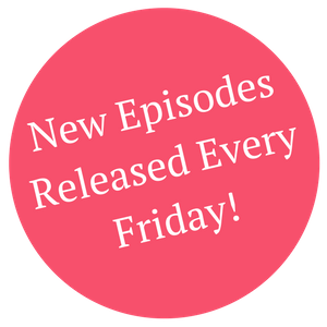 New Episodes Released Every Friday (1)