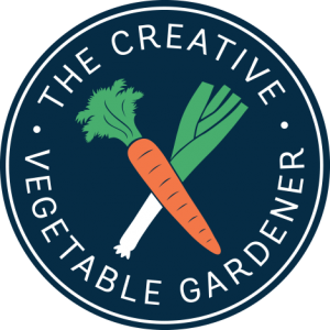 Gardening Challenge: Grow and Preserve a Year's Worth of Food with Megan Cain