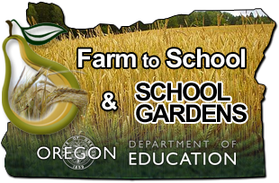 Bringing Farms to Schools in Oregon with Rick Sherman